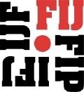 logo_fij