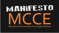 manifesto_mcce_interna