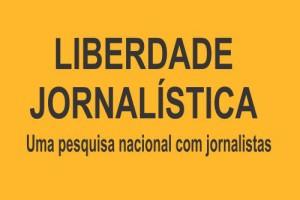 banner_liberdade