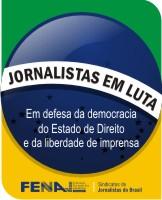 democracia_interna