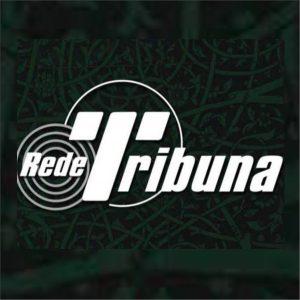 redetribuna_ok