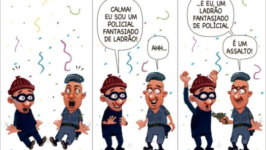 charge_carnaval-5009274