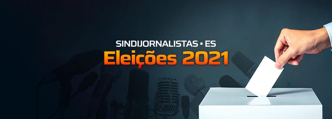 eleicoes2021